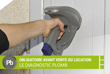 Diagnostic immobilier Turbie